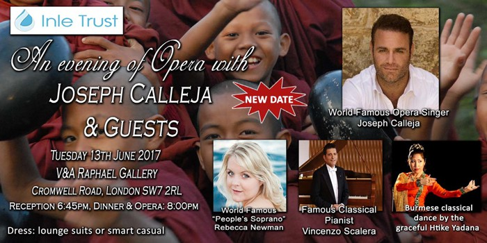 the-inle-trust-opera-with-joseph-calleja-guests-banner