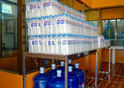 Ko Yin Water