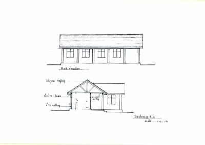 Phaya Taung Childrens Clinic Design-2